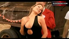 Charity Shea Hot Video – The Pumpkin Karver