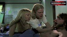 Amy Smart Sexy – The Asserfly Effect