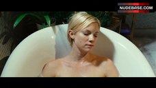 Amy Smart Bath Tub Scene – Mirrors