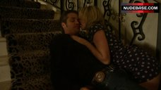 Amy Smart Hot Scene – Justified