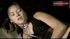 Sexy Kristanna Loken – Bloodrayne