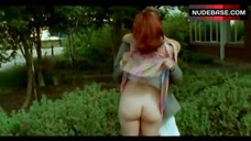 Chili Gold Ass Scene – Freak Out