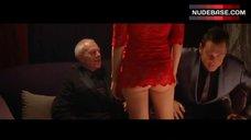 Valerie Dillman Nude Butt – Charlie Valentine