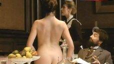Elsa Zylberstin Ass Scene – Lautrec