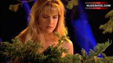 Renee O'Connor Erotic Scene – Xena: Warrior Princess