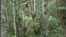 Renee O'Connor Butt Scene – Xena: Warrior Princess