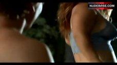 9. Mika Winkler Seductive Dancing – American Pie Presents The Naked Mile