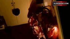 3. Monica Bellucci Full Nude – Mauvais Genre