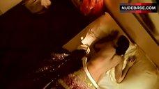 7. Monica Bellucci Full Nude – Mauvais Genre