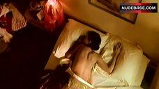 9. Monica Bellucci Full Nude – Mauvais Genre