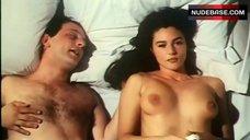 Monica Bellucci After Sex – La Riffa