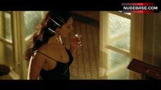 3. Monica Bellucci Cleavage – Malena