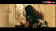 7. Monica Bellucci Ass Scene – Malena