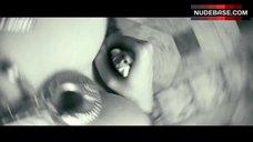 10. Monica Bellucci Boob Side – Malena