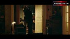 7. Monica Bellucci Topless – Malena