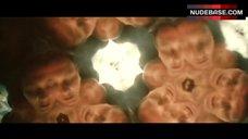 6. Monica Bellucci Orgy Scene – Malena