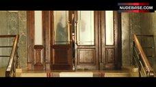 1. Monica Bellucci Shows Bare Tits – Malena