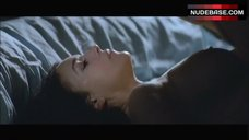 Monica Bellucci Slow Sex – How Much Do You Love Me?