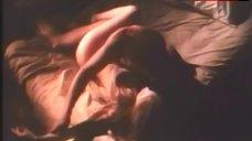Renee Allman Sex Scene – Number One Fan