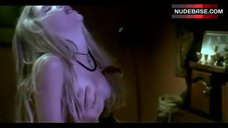 Renee Allman Sex on Top – The Stoned Age