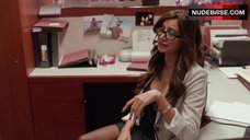 Noureen Dewulf Decollete – They Came Together