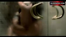 San San Sex in Shower – Shottas