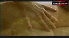 10. Jennifer Ehle Nude Ass – Sunshine