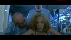 Catherine Hiegel Sex Scene – Les Cotelettes