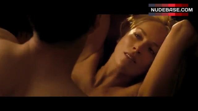 Sharon Stone Basic Instinct Sex Scene