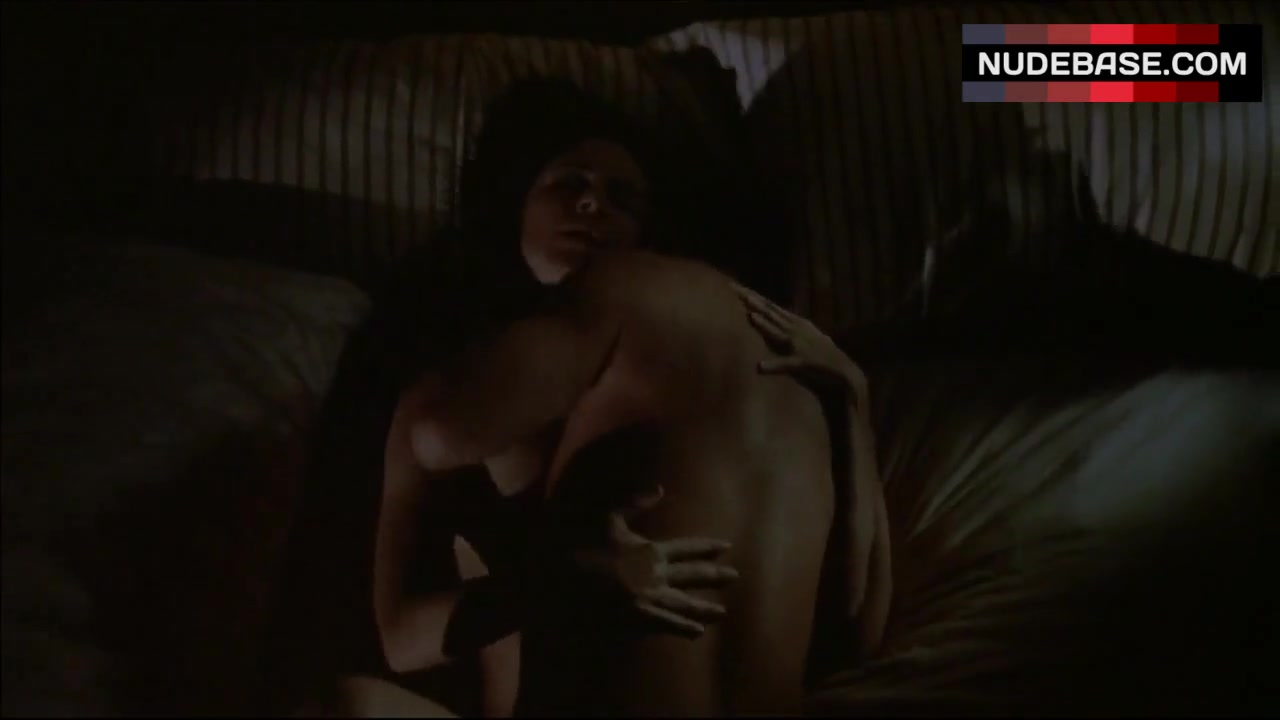 madeleine-stowe-sex-scene-lichelle-marie-collage-girl-video