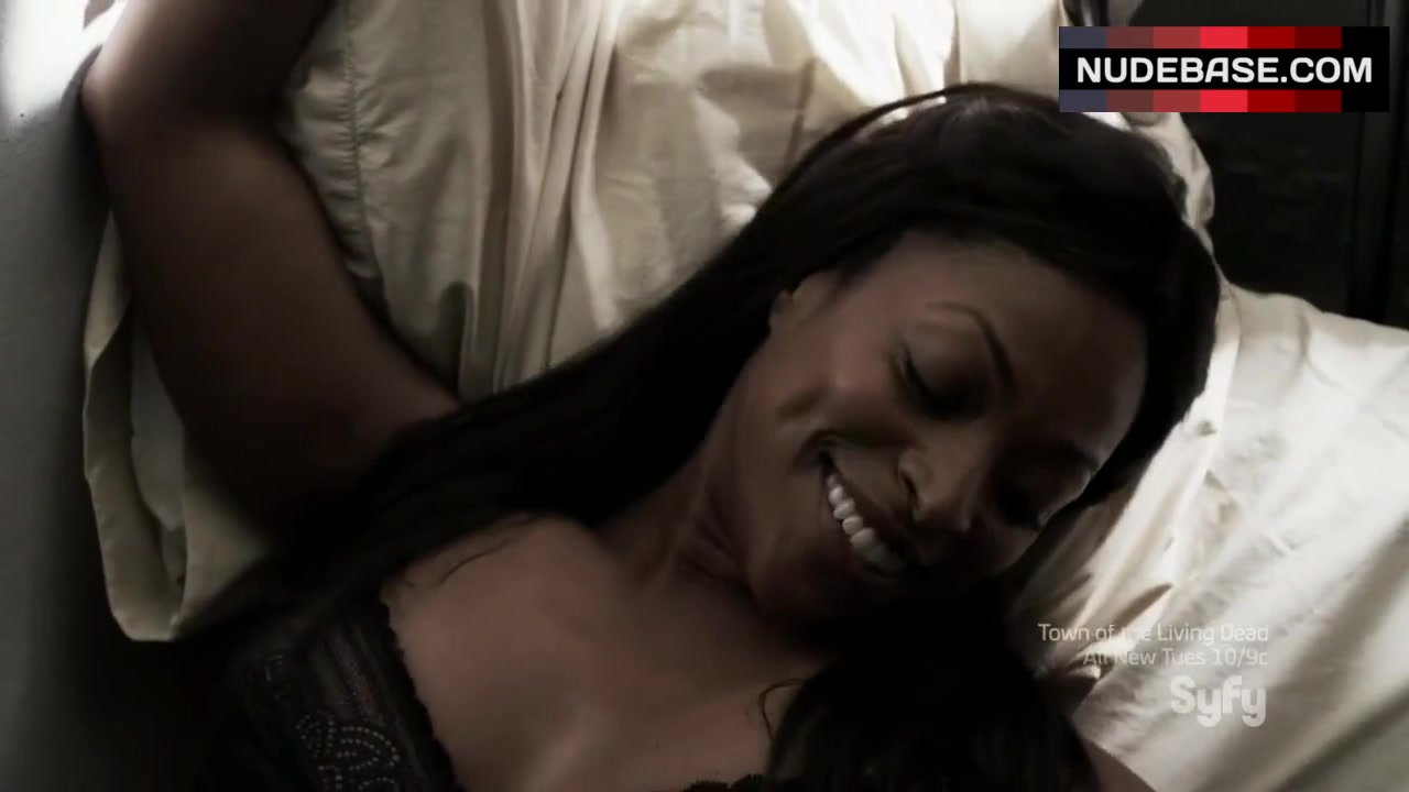 kellita smith sex video