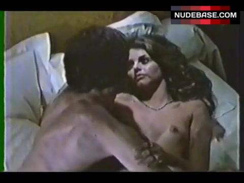 Diana garcia nude in amar - 2 9