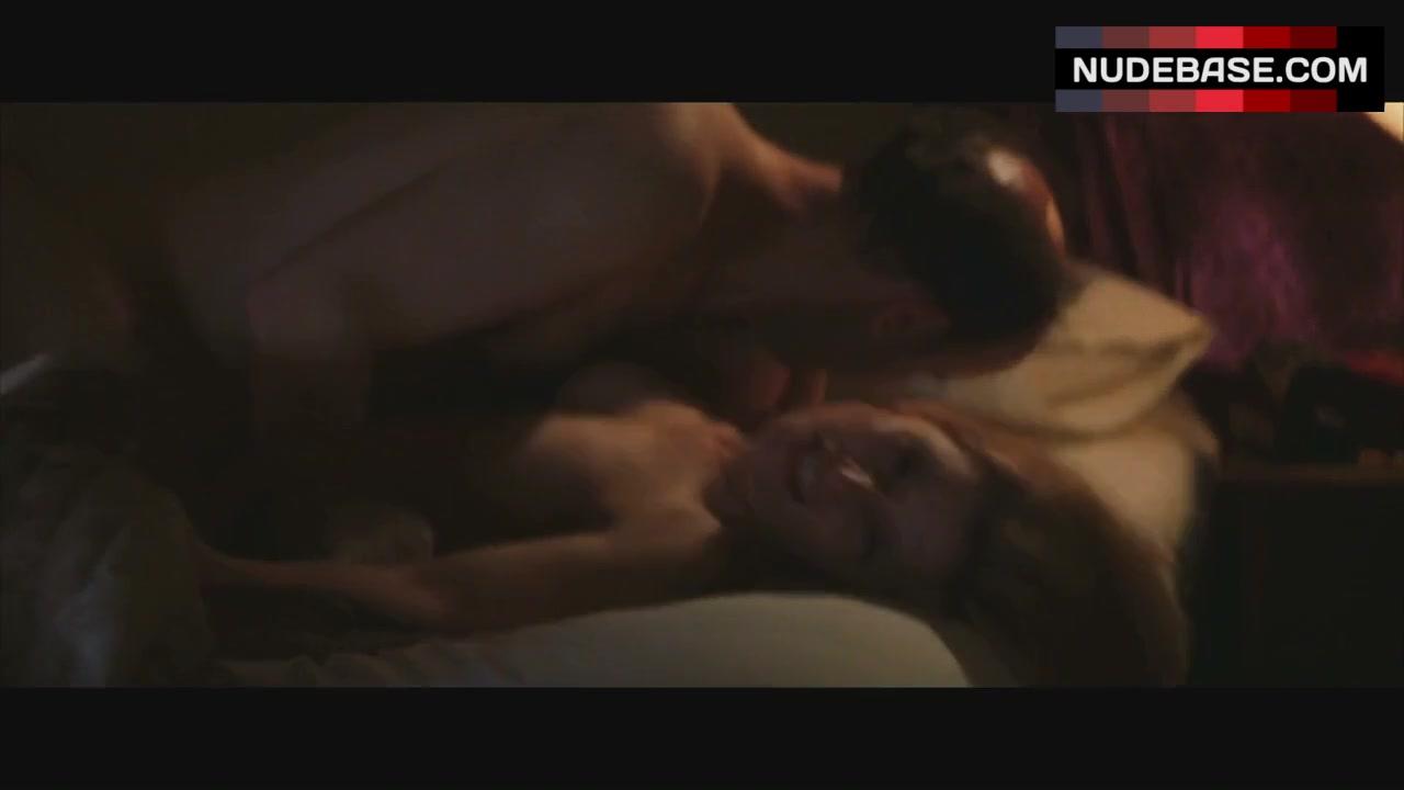 Jenni lee nude photos