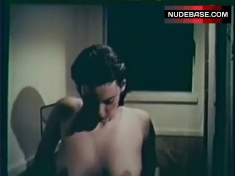 Leslie ann warren nude image 1