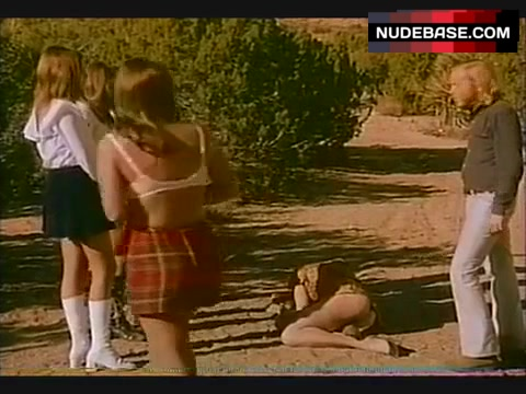 Nackt  Jane Tsentas Jane Tsentas