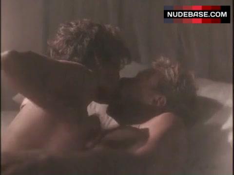 raquel welch sex videos