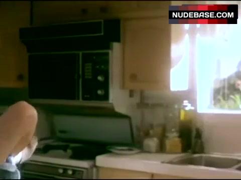 Dillan nackt  Crystal Atkins Magenta (1997)