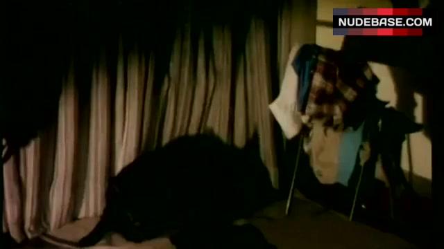 Di Corato nackt Lidia  VideoETA: Teenage