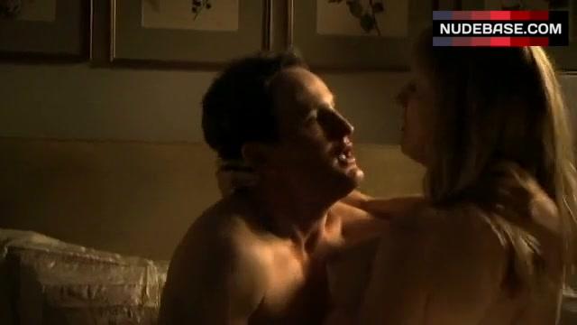 Janel moloney brotherhood nude