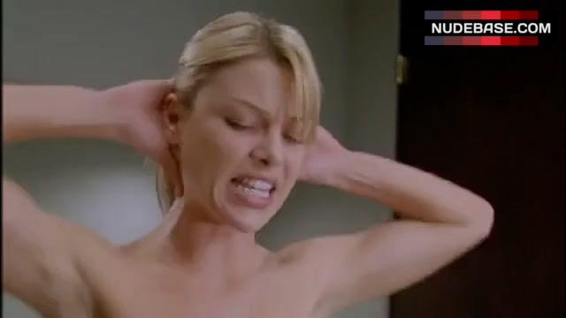 Lauren German Sex Scene