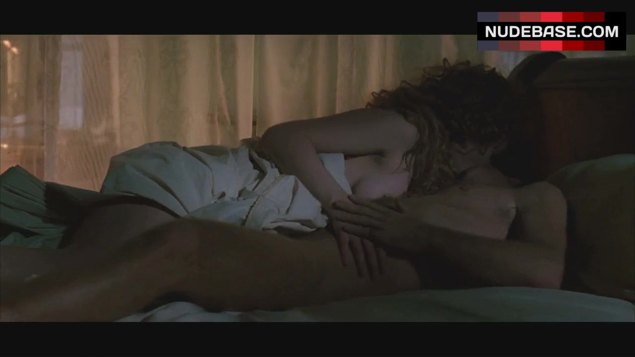 Sex scenes of kate winslet