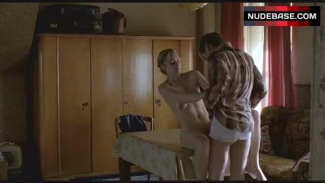 Reader sex scene, sexaben dk