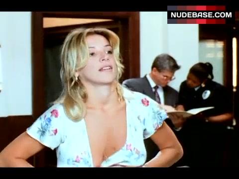 nackt Sakelaris Anastasia NUDE CELEBS