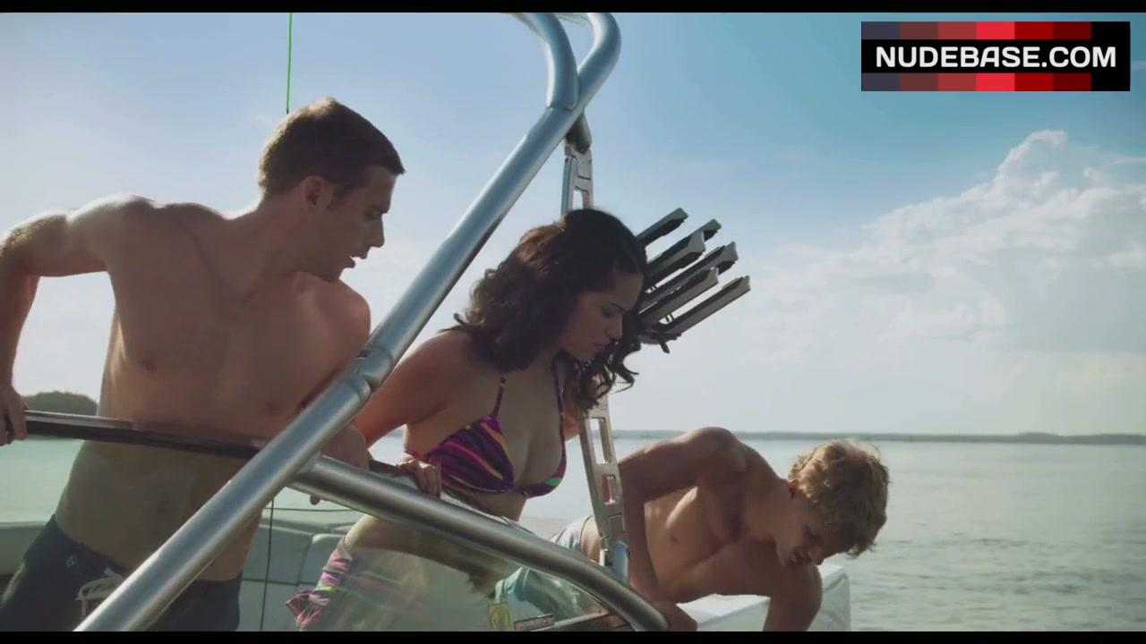 Sims fucks shark movie nude mature young