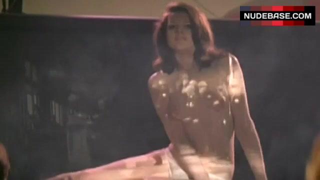 Bennett  nackt Rita Classic Era