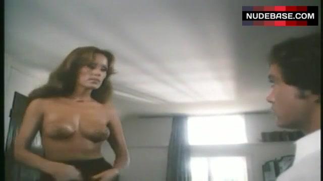 Fiona richmond nude