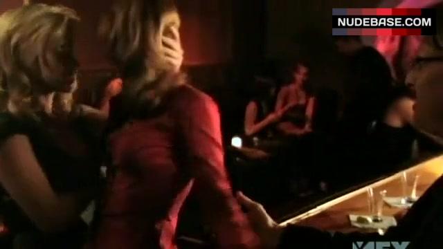 Nackt Olivia Hardt  Olivia Munn