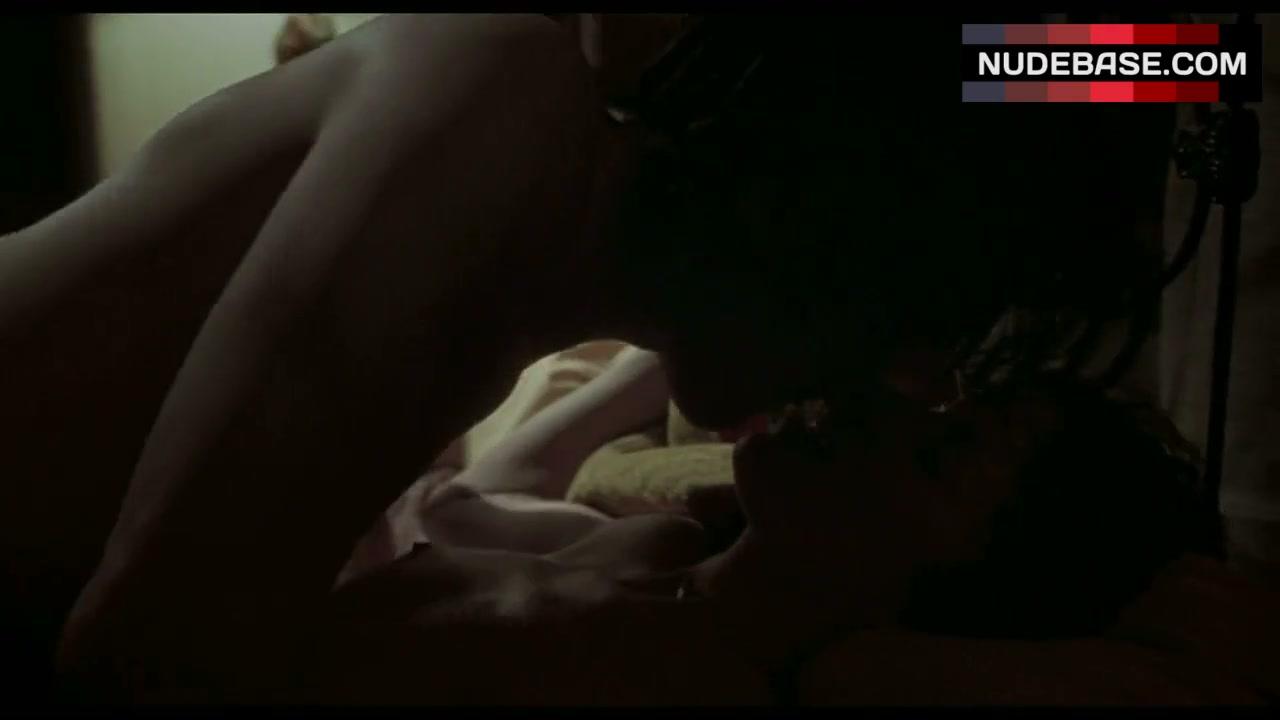 Kim dickens nude pics sexy porn movies