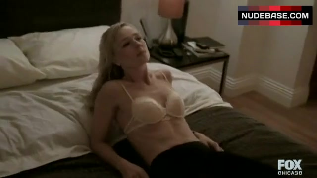 Kari Matchett Porn Pictures Hot Nude Girl Naked Streams
