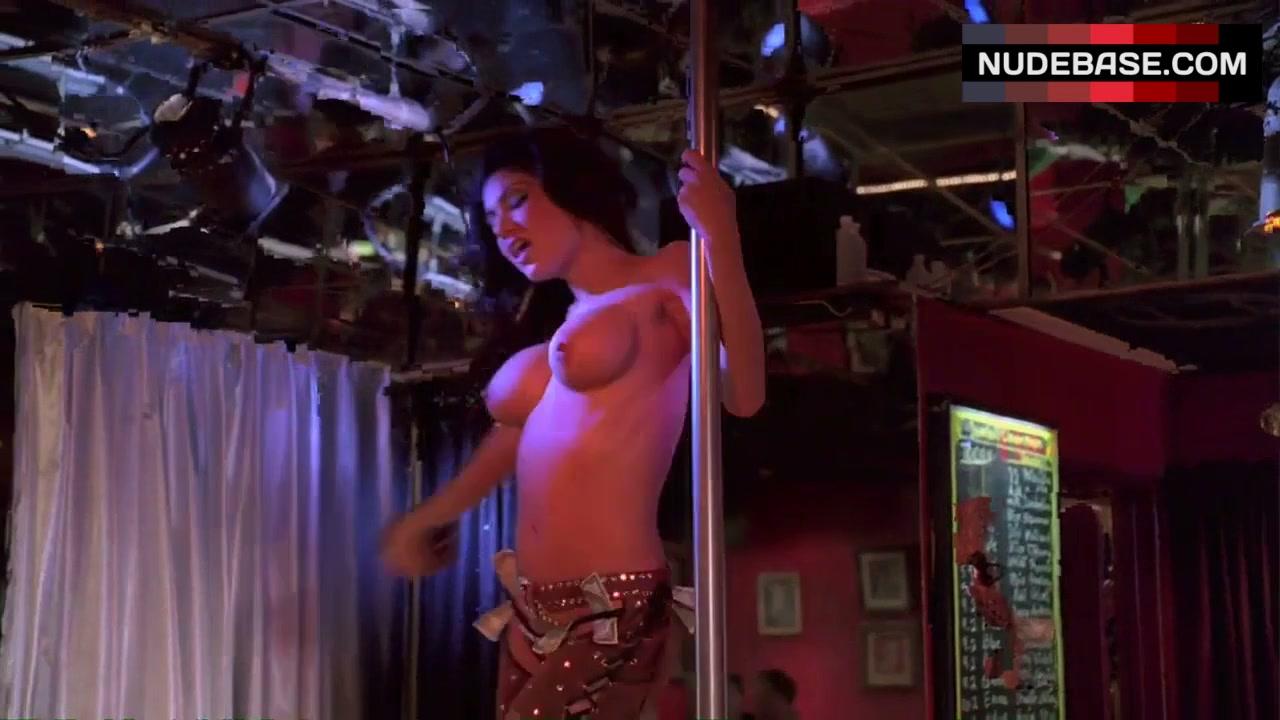Christina Model Nude Dance Indian Sex Pics